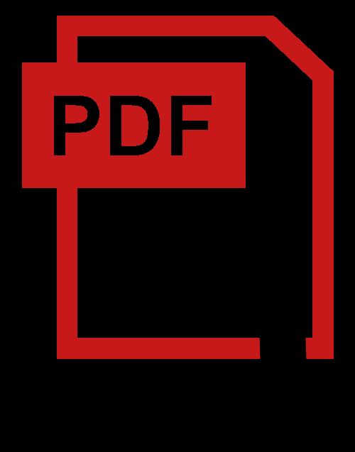 pdf-piccolo