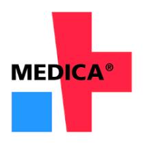 Medica-logo-11